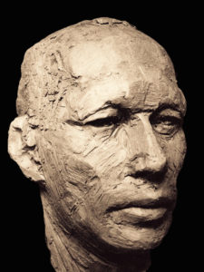 portretkop Rien